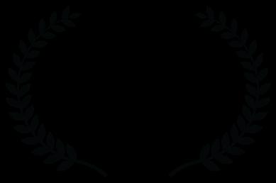OFFICIAL SELECTION - San Francisco Transgender Film Festival - 2017