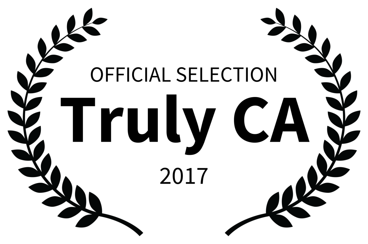 OFFICIAL SELECTION - Truly CA - 2017 (1)
