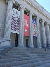 Film screening in Boston!!